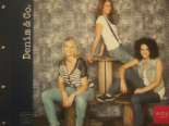 Denim & Co By Brian Yates